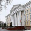 Совет министров обороны ОДКБ провел заседание в онлайн-режиме
