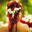 Худший кошмар! Одежда жениха и невесты на свадьбе вызвала споры в соцсетях – мнения разделились! (ВИДЕО)