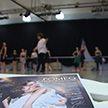 Монтекки и Капулетти в Большом. Валентин Елизарьев приступил к работе над балетом «Ромео и Джульета»