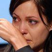 Анджелина Джоли оскорблена откровениями Брэда Питта об их браке