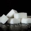 Заменители сахара – польза или вред: что говорят врачи и ученые?