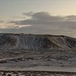 В Исландии ожидают извержение вулкана