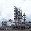 Убытки и сломанное оборудование. Сколько потеряют белорусы из-за «грязной» нефти из России?