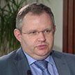Максим Ермолович рассказал о том, чего ждать от нового финансового года