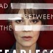 Топ-3 сериалов о сильных женщинах