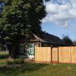 Жуткая история в Жлобинском районе: подозреваемый убил женщину и отвел ее 6-летнего сына на ж/д станцию