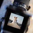 Молодожены запретили фотографу есть на свадьбе – он решил проучить их за это