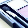 Простые приемы в макияже, которые омолодят лицо