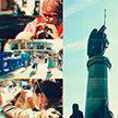 1000-летний Брест: белорусский город с европейским менталитетом