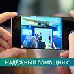 HUAWEI Mate 30 Pro: управление жестами и замедление видео в 256 раз. Какие еще возможности есть у смартфона?