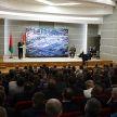 Лукашенко: бизнес, который честно работает во благо нашей страны и народа, мы всегда будем поддерживать
