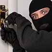 Как понять, что ваша квартира находится под прицелом воров?