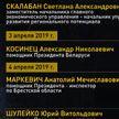 Выездной приём чиновников: Администрация Президента проверит, как отреагировали местные власти на обращения людей, поступившие во время акции «Задай вопрос Президенту» накануне «Большого разговора»