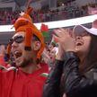 Утверждены новые сроки проведения чемпионата мира по хоккею 2021 года