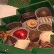 Бельгийский шоколад: в чём его секрет и как правильно выбрать?