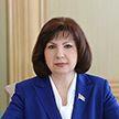 Прямая линия с главой Совета Республики пройдет 18 марта