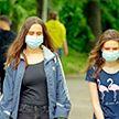 В ВОЗ признали возможность передачи коронавируса по воздуху