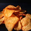 «Убийство похоже на картофельные чипсы»: мать задушила двоих сыновей нитью