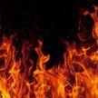 Маленькие дети спасли пьяную мать и ее сожителя от пожара, а сами погибли