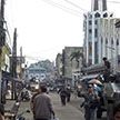 ИГ взяло на себя ответственность за два взрыва на Филиппинах