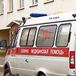 Массовое отравление школьников: шесть детей остаются в больнице