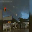Ураган «Дориан» снова бушует в США: есть жертвы