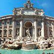 Туристам запретили ходить с голым торсом в Риме