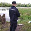 На берегу реки в Бресте нашли тело новорожденной девочки