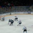 КХЛ: минское «Динамо» встретится с нижегородским «Торпедо» на «Минск-Арене»