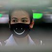 В Таиланде продлен режим ЧС из-за COVID-19