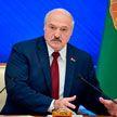 Лукашенко рассказал, кто после него будет Президентом Беларуси