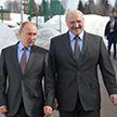 Гуманитарное сотрудничество Минска и Москвы обсудят сегодня в Сочи
