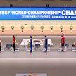 Чемпионат мира по пулевой стрельбе начался в Южной Корее