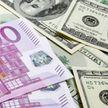 Евро, доллар или рубль: в какой валюте сейчас выгоднее хранить деньги? Мнение эксперта