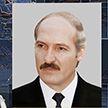 Президенты Беларуси и России по телефону обсудили тему поставок нефти