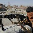 При атаке боевиков в Афганистане погибли пять полицейских