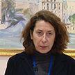 Контактная группа по Украине вновь собралась в Минске