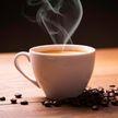 Названа опасность кофе