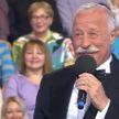 Якубович не планирует уходить с «Поля чудес»