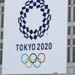 Летние Олимпийские игры в Токио: их проведение вновь под вопросом