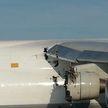 В Новосибирске экстренно приземлился грузовой самолет