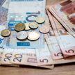 Буфетчица обворовала школу в Россонском районе на 2690 рублей