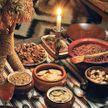 Рождественский пост начался у православных верующих