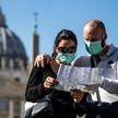 Минспорта из-за ситуации с коронавирусом дало рекомендации туристам, которые уже приобрели туры