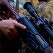 Служить и защищать: как белорусские Вооруженные Силы стали одной из самых боеспособных армий Европы