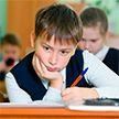 Минобразования: занятия в школах возобновятся 20 апреля