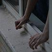 Милиционеры не позволили жодинцу выпрыгнуть из окна