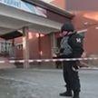 Неизвестные терроризируют российские больницы и школы массовыми сообщениями о заложенных бомбах