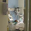 Во Франции от коронавируса вылечили 106-летнюю женщину