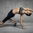Одно лечишь - другое калечишь: 5 популярных фитнес-упражнений, которые опасны для здоровья
